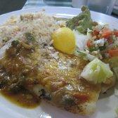 El migueleno restaurant 28 photos 47 reviews for Fish grill pico