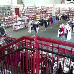 Adult Toy Stores In Va