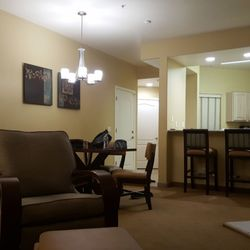Hotels teen az friendly in phenox