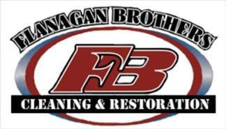 Flanagan Brothers Cleaning & Restoration: 911 W Pike St, Clarksburg, WV