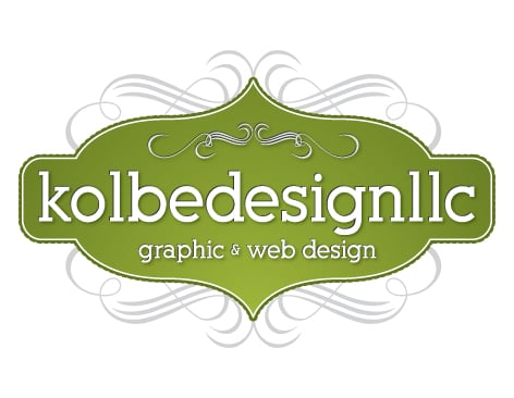 Kolbedesign, LLC