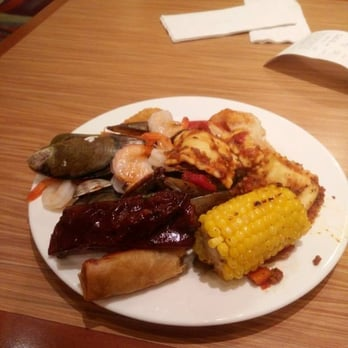 the buffet at monte carlo closed 209 photos 455 reviews rh yelp com monte carlo buffet price 2017 monte carlo buffet price 2017