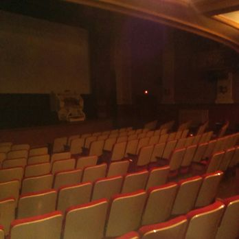 The appell center for the performing arts check for 13 a table theatre saint georges