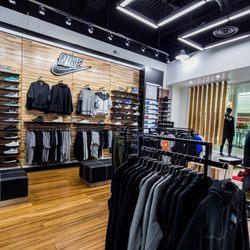 cb33970a67ca Shoe Palace - 26 Photos   58 Reviews - Shoe Stores - 1150 El Camino ...