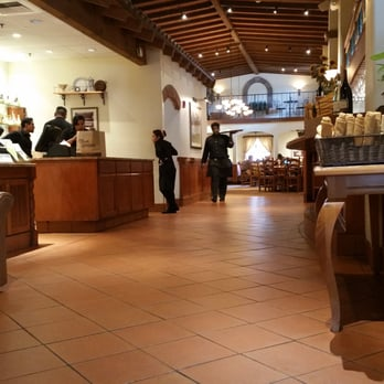 Great Photo Of Olive Garden Italian Restaurant   Frisco, TX, United States.  Thatu0027s My