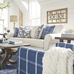 Bon Photo Of Abernathys Complete Home Furnishings   Blue Ridge, GA, United  States