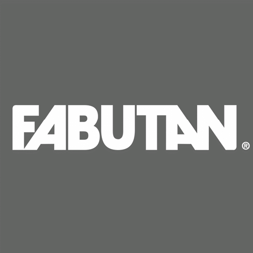 Fabutan - Hush Lash Studio