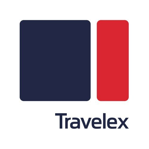 Travelex Currency Services: 205 N 10th St, Boise, ID