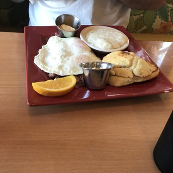 Toasted Mango Cafe Sarasota Menu