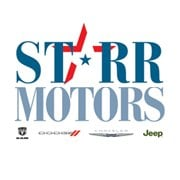 Starr Motors