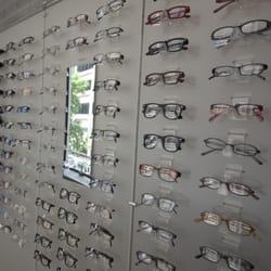 1b9108dfec Rosin Eyecare - 12 Photos   62 Reviews - Optometrists - 645 N ...