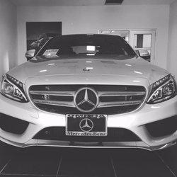 Mercedes benz of omaha 17 rese as concesionarios de for Mercedes benz of omaha