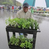 Photo Of UCCE Master Gardeners Of Santa Clara County   San Jose, CA, United