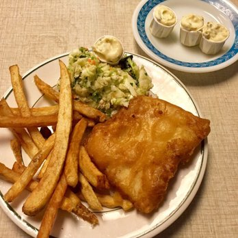 Fin's Fish & Chips - Fast Food - Shop 2/ 83E Purnell Rd ...
