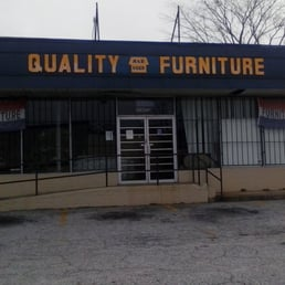 A E Quality Used Furniture Furniture Stores 3203 Glenwood Rd Decatur Ga Phone Number