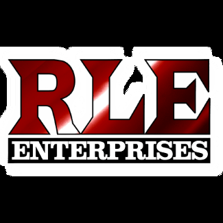 RLE Enterprises: R 457 N Main St, Moscow, PA