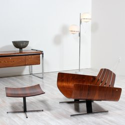 Danish Modern La 22 Photos 37 Reviews Furniture S 5448 E Olympic Blvd Los Angeles Ca Phone Number Yelp