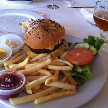 Mangiare closed 11 photos 65 reviews american for American cuisine brisbane