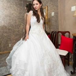 Photo Of Tahoe Lakefront Weddings South Lake Ca United States Bridal