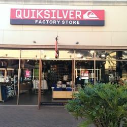 Quiksilver Outlet - 16 fotos e 13 avaliações - Moda Praia - 100 ... 43900223a5