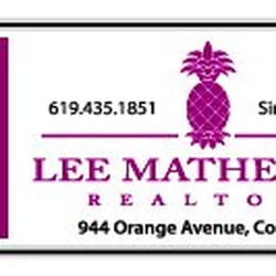 Lee Mather Company Realtors 10 Reviews Property Management 944