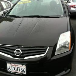 Hertz Car Sales  85 Reviews  Car Dealers  177 S Airport Blvd