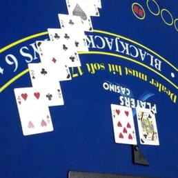 Largest Casinos in Ventura