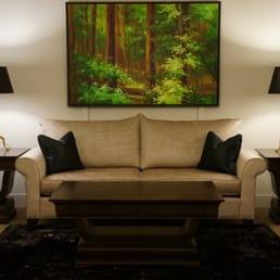 Modern home furniture stouffville