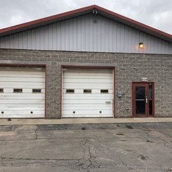 Photo Of Thorobred Automotive Service/Parts   Louisville, KY, United  States. Front