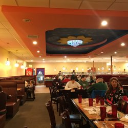Photo Of Tian Fu Buffet South Burlington Vt United States