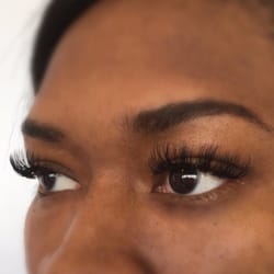 f7cf39a9e3b Deka Lash - 19 Photos & 15 Reviews - Eyelash Service - 11269 Perry Hwy,  Wexford, PA - Phone Number - Yelp