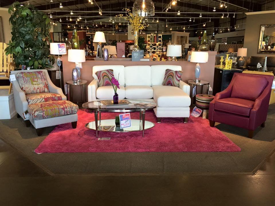 Superb Photo Of Houstonu0027s Yuma Furniture   Yuma, AZ, United States