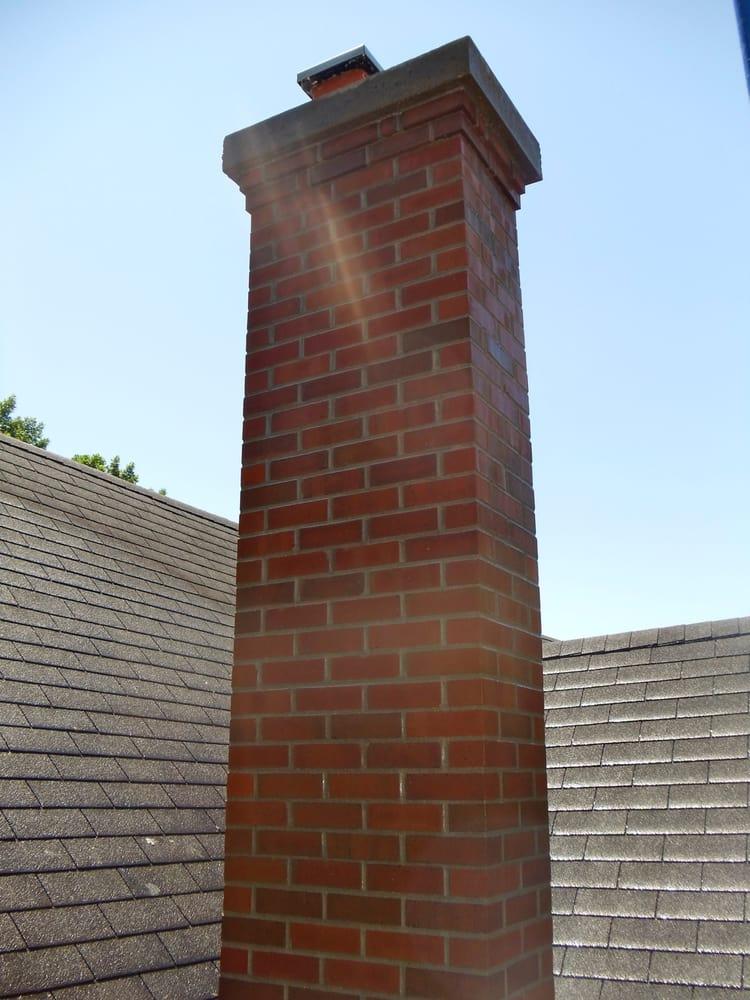 Elite Chimney & Masonry: 1306 Blackhawk Ln, Bartlett, IL