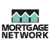 Mortgage Network, Inc.: 2 Elm Square, Andover, MA