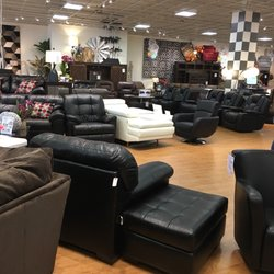 Bobs Discount Furniture 12 Reviews Home Decor 1235 W Chestnut