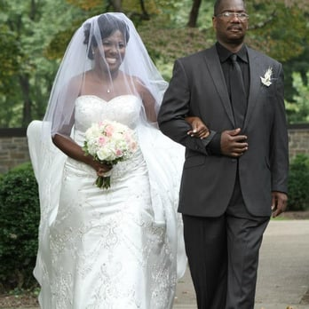 Photo Of I Do Wedding Gowns Gaithersburg Md United States