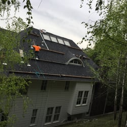Photo Of Premium Roofing U0026 Waterproofing   Oakland, CA, United States. 40  Years