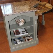 ... Photo Of Brooks Brothers Cabinetry   Colorado Springs, CO, United  States ...
