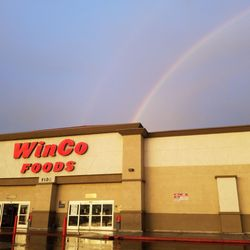 Winco Locations California Map.Winco Foods 79 Photos 119 Reviews Grocery 1100 Hamner Ave