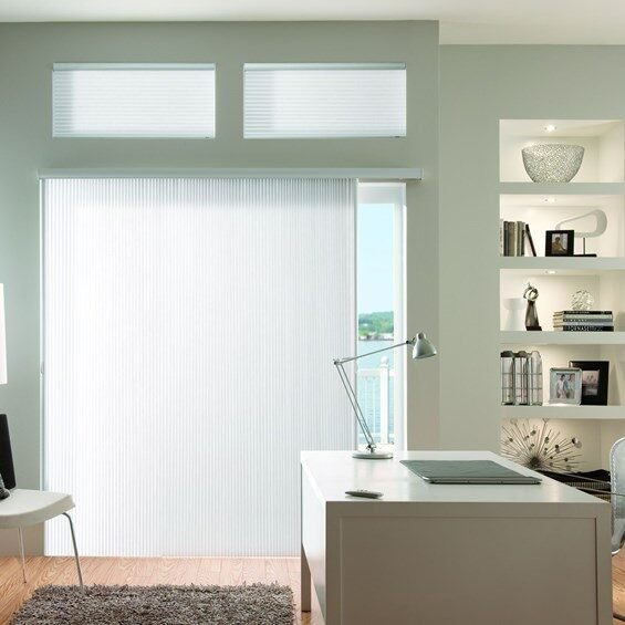 Best of the Best Blinds & Designs: 136 S McCall Rd, Englewood, FL