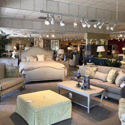 Photo Of Lou Rippneru0027s Compass Furn   New Orleans, LA, United States