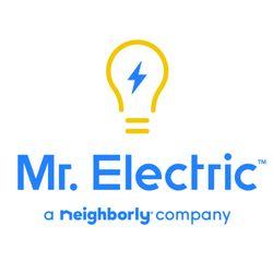 Photo Of Mr Electric Sugar Land Tx United States