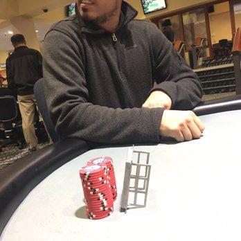 Best Bet Jacksonville Poker Room Phone Number