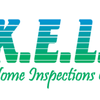 KEL Home Inspections: Austintown, OH