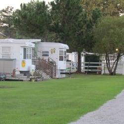 Photo Of White Lake Motel Elizabethtown Nc United States Campground