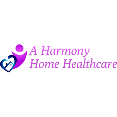 aabcc8db71c A Harmony Home Care - Home Health Care - 5278 Lyngate Ct, Burke, VA ...