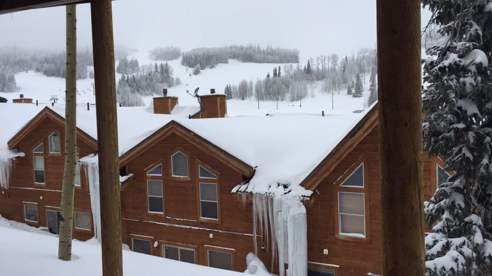 Brian head vacation rentals 14 photos vacation rental for Brian head ski resort cabin rental