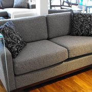 Canada Photo Of Briers Home Furnishings Vancouver Bc Canada Custom Sofas Loveseats