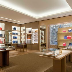 Photo Of Louis Vuitton Seattle Nordstrom Wa United States