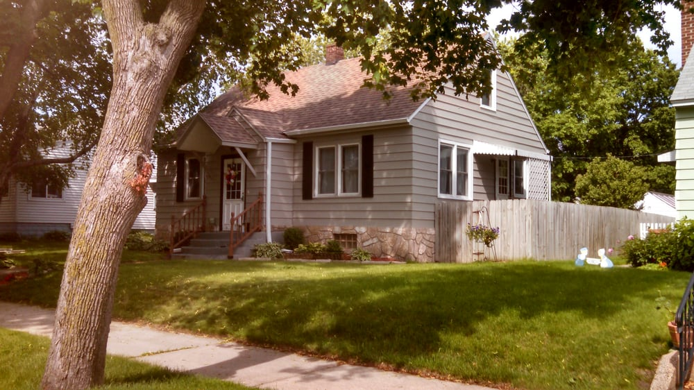 River City Property Services: 3501 St Rd 35, Onalaska, WI